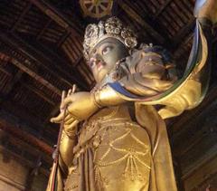 07gandan-monastery