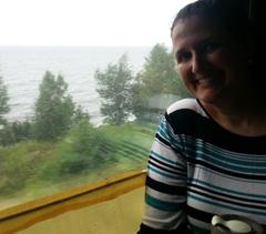 17ulan-ude-to-irkutsk-train