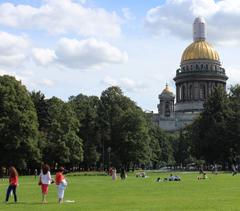 53alexandrovsky-gardens